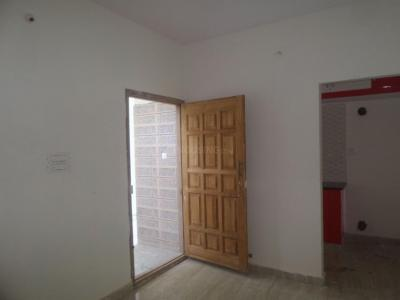 Gallery Cover Image of 500 Sq.ft 1 BHK Independent Floor for rent in Kacharakanahalli for 12000