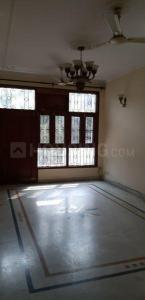 Gallery Cover Image of 2200 Sq.ft 3 BHK Independent House for rent in Sector 41 for 20000