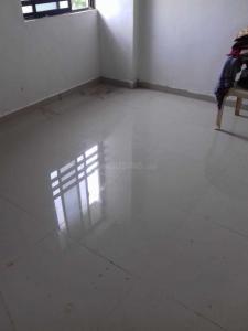 Gallery Cover Image of 675 Sq.ft 1 RK Apartment for buy in Devashray Devashray Residency, Janta Nagar for 1450000