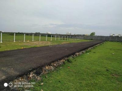 Gallery Cover Image of  Sq.ft Residential Plot for buy in Mappedu for 2520000