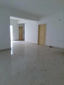 Gallery Cover Image of 1457 Sq.ft 3 BHK Apartment for buy in Gottigere for 7256253