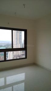 Gallery Cover Image of 1450 Sq.ft 4 BHK Apartment for rent in Bhandup East for 55000