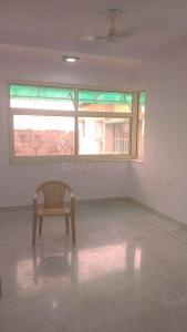 Gallery Cover Image of 700 Sq.ft 2 BHK Apartment for rent in Sector 16 Dwarka for 12000