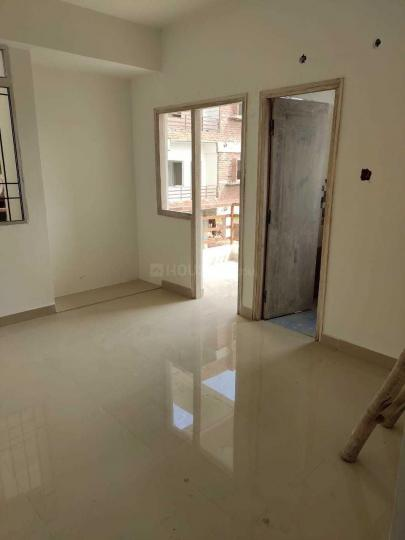 Bedroom Image of 1400 Sq.ft 3 BHK Apartment for buy in Kumhrar for 7500000