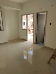 Gallery Cover Image of 1400 Sq.ft 3 BHK Apartment for buy in Kumhrar for 7500000