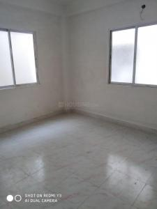 Gallery Cover Image of 680 Sq.ft 2 BHK Apartment for buy in Tagore Park for 2200000