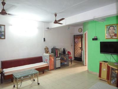Gallery Cover Image of 1150 Sq.ft 2 BHK Apartment for buy in Karelibaug for 4000000