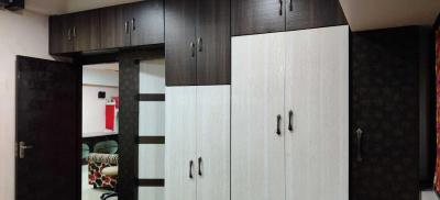 Gallery Cover Image of 2500 Sq.ft 3 BHK Apartment for rent in Hiland Willows, New Town for 50000