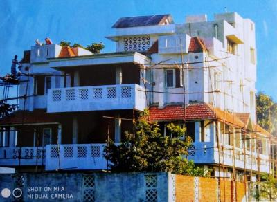 Gallery Cover Image of 6500 Sq.ft 4 BHK Independent House for buy in Puzhal for 15000000