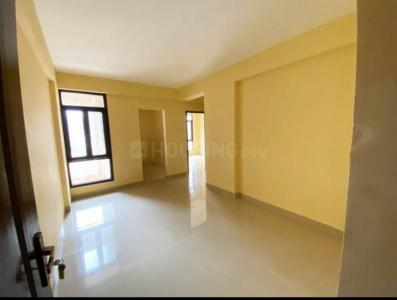 Gallery Cover Image of 850 Sq.ft 2 BHK Apartment for buy in Apex Our Homes, Sector 37C for 3200000