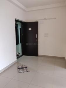 Gallery Cover Image of 1152 Sq.ft 2 BHK Apartment for rent in Sriperumbudur for 17000