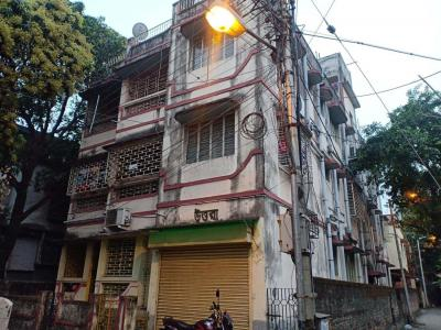 Gallery Cover Image of 1150 Sq.ft 3 BHK Apartment for buy in Garfa for 4200000