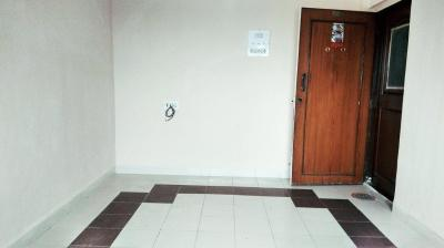 Gallery Cover Image of 570 Sq.ft 1 BHK Apartment for rent in Borivali West for 18000