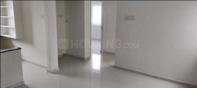 Gallery Cover Image of 1143 Sq.ft 3 BHK Apartment for buy in Madipakkam for 6900000