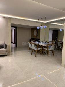 Gallery Cover Image of 1200 Sq.ft 3 BHK Apartment for buy in A & O Eminente, Dahisar East for 18000000