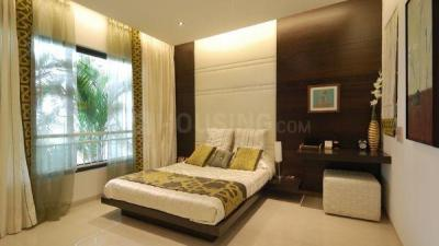 Gallery Cover Image of 618 Sq.ft 1 BHK Apartment for buy in Baner for 3850000