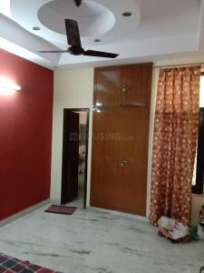 Gallery Cover Image of 1240 Sq.ft 2 BHK Independent House for rent in Sector 50 for 17000