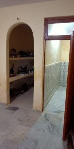 Gallery Cover Image of 612 Sq.ft 3 BHK Independent Floor for buy in Bankner for 1675000