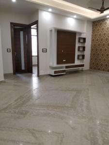 Gallery Cover Image of 1744 Sq.ft 4 BHK Independent Floor for buy in Vasundhara for 10500000