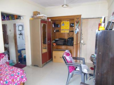 Gallery Cover Image of 380 Sq.ft 1 BHK Apartment for buy in Mira Road East for 5250000