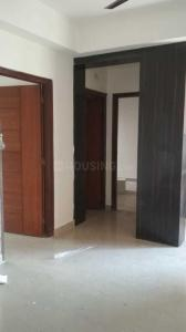 Gallery Cover Image of 1500 Sq.ft 3 BHK Apartment for rent in Yeida for 17000