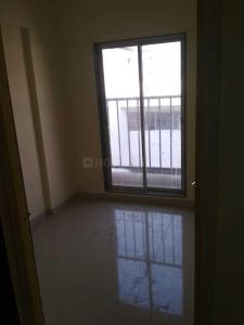 Gallery Cover Image of 325 Sq.ft 1 BHK Apartment for rent in Andheri East for 18000
