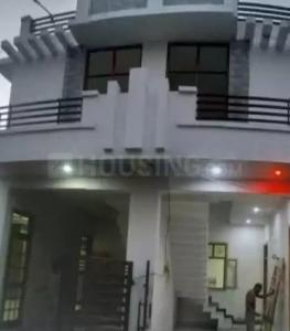 Gallery Cover Image of 1500 Sq.ft 3 BHK Independent House for buy in Gomti Nagar for 5500000