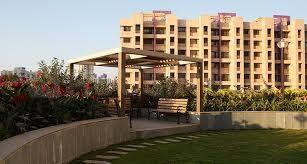 Gallery Cover Image of 1200 Sq.ft 2 BHK Apartment for buy in Thane West for 8000000
