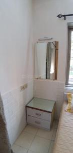 Kitchen Image of Single Sharing & Two Sharing @9k Onwards in Powai