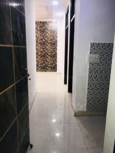 Gallery Cover Image of 1000 Sq.ft 3 BHK Apartment for buy in Redsquare Homes, Sector 105 for 3300000
