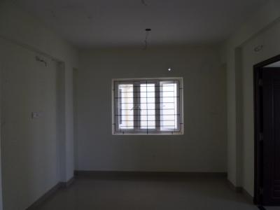 Gallery Cover Image of 958 Sq.ft 2 BHK Apartment for rent in Kanathur Reddikuppam for 15000