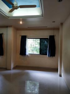 Gallery Cover Image of 1150 Sq.ft 2 BHK Apartment for rent in Erandwane for 32000