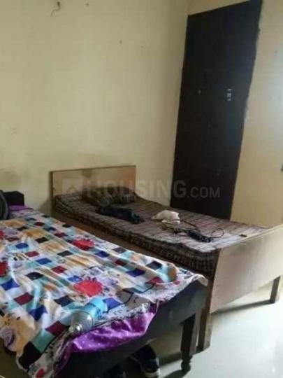 Bedroom Image of R.n. PG in Crossings Republik