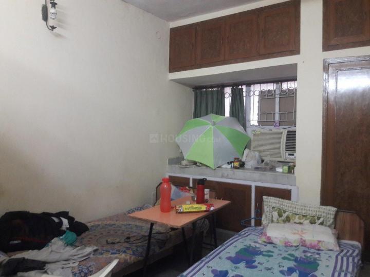 Bedroom Image of PG 4035610 Sarita Vihar in Sarita Vihar
