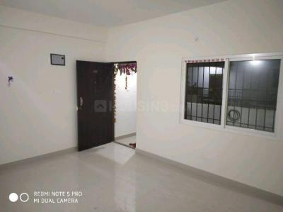 Gallery Cover Image of 819 Sq.ft 2 BHK Apartment for rent in Bommasandra for 12000