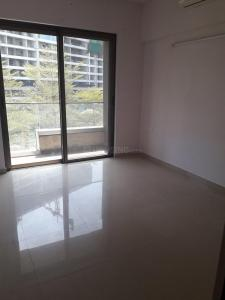 Gallery Cover Image of 1675 Sq.ft 3 BHK Apartment for rent in Bandra East for 150000