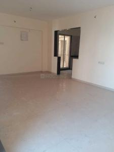 Gallery Cover Image of 1700 Sq.ft 3 BHK Apartment for rent in Ulwe for 19000