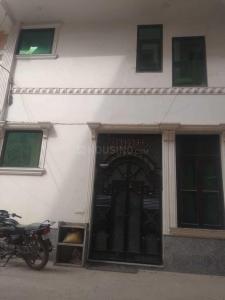 पीजी 4040563 घिटोरनि इन घिटोरनि के बिल्डिंग की तस्वीर
