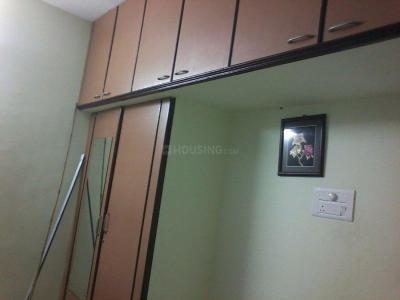Gallery Cover Image of 1100 Sq.ft 2 BHK Independent House for rent in Urapakkam for 10000