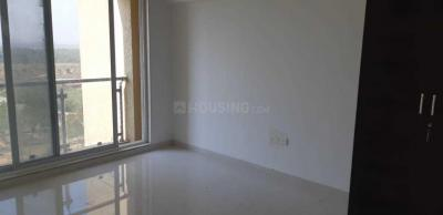 Gallery Cover Image of 1850 Sq.ft 3 BHK Apartment for rent in Ghansoli for 44000