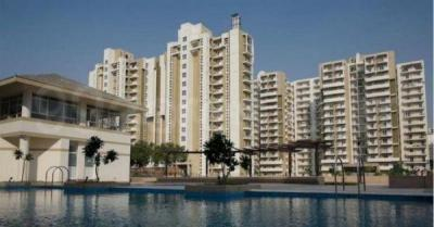 Gallery Cover Image of 2150 Sq.ft 3 BHK Apartment for buy in TDI Ourania, Sector 53 for 16500000