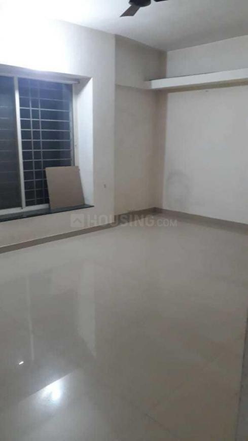 Living Room Image of 1160 Sq.ft 2 BHK Apartment for rent in Karve Nagar for 20000