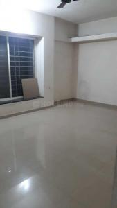 Gallery Cover Image of 1160 Sq.ft 2 BHK Apartment for rent in Karve Nagar for 20000