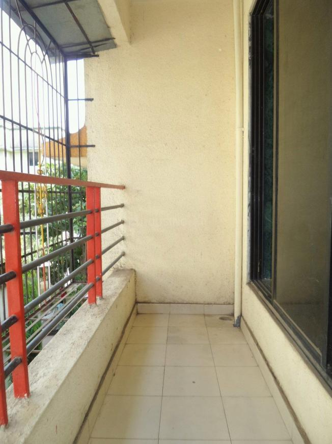 Living Room Image of 910 Sq.ft 2 BHK Apartment for rent in Badlapur East for 6000