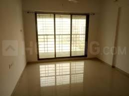 Gallery Cover Image of 1000 Sq.ft 2 BHK Apartment for buy in Arihant Anaya, Kharghar for 9000000