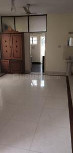 Gallery Cover Image of 300 Sq.ft 1 RK Independent Floor for rent in R. T. Nagar for 7000