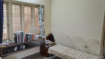 Gallery Cover Image of 1000 Sq.ft 2 BHK Independent Floor for rent in Wilson Garden for 21000