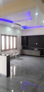 Gallery Cover Image of 2000 Sq.ft 3 BHK Independent House for buy in Ramakrishnanagar for 15500000