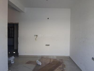 Gallery Cover Image of 600 Sq.ft 1 BHK Apartment for rent in Marathahalli for 18000