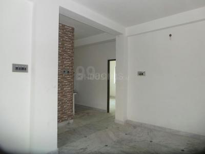Gallery Cover Image of 895 Sq.ft 2 BHK Apartment for buy in Purba Barisha for 2975000
